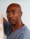 Michael gibson write a prisoner com